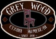 Grey Wood - Деревянная мебель под старину